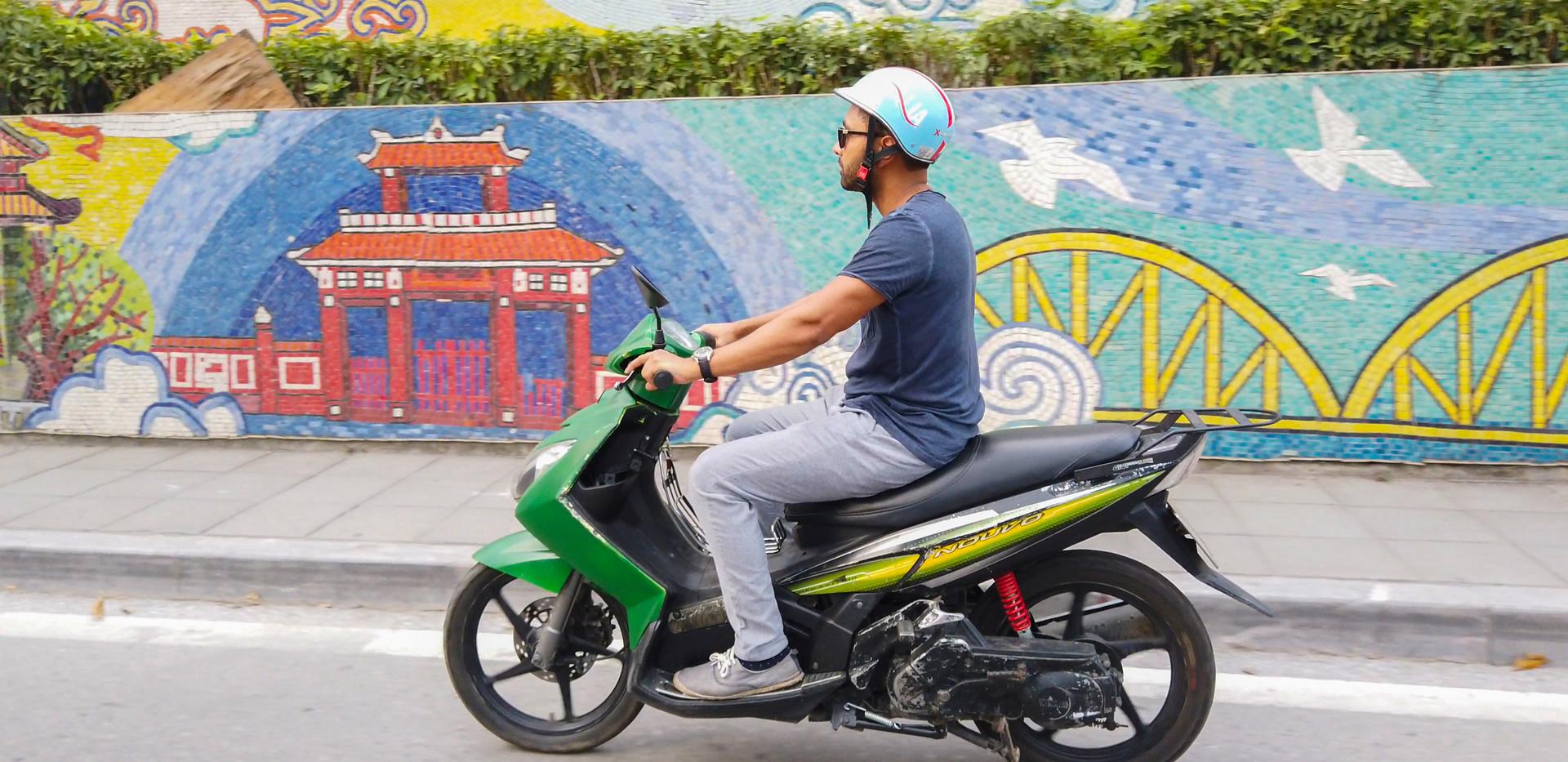 vietnam-bike.jpg