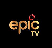 epic-banner.jpg