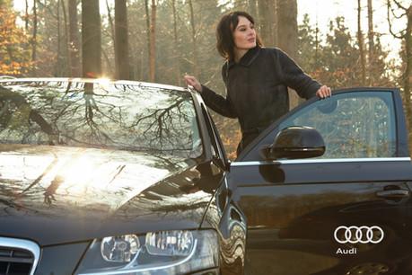 Audi; Audi a3; Audi a4; Audi a5; Automotive design; Automotive window part; Bmw; Bmw x6; Car; Compact car; Diego Alborghetti; Executive car; Family car; Headlamp; Hood; Labels; Land vehicle; Logos; Luxury vehicle; Mid-size car; Personal luxury car; Sedan; Sport utility vehicle; Sports sedan; Tree; Vehicle