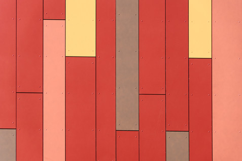 Colorfulness, Line, Material property < Labels < Diego Alborghetti, Orange, Parallel, Pattern, Peach, Pink < Labels < Diego Alborghetti, Rectangle, Red, Tints and shades, Wood, Wood stain, Yellow < Labels < Diego Alborghetti