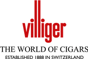 villiger_logo_full.png
