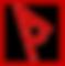 diego alborghetti logo s.png