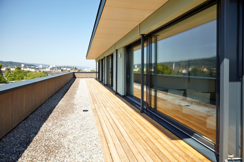 Apartment, Architecture < Labels < Diego Alborghetti, Balcony, Building, Daylighting, Deck, Design, Facade, Floor, Flooring, Glass, Home, House, Interior design, Property, Real estate, Residential area, Roof, Room < Labels, Shade, Sunderland A.F.C., Wall, Window, Wood