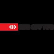 SBB-Logo.png