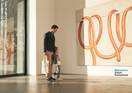 Art; Art exhibition; Art gallery; Design; Diego Alborghetti; Faces; Floor; Footwear; Interior design; Joy; Labels; Modern art; Room; Shoe; Tourist attraction; Visual arts