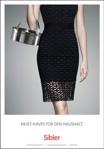 Clothing; Cocktail dress; Diego Alborghetti; Dress; Fashion; Fashion model; Formal wear; Labels; Little black dress; Neck; Pattern; Pencil skirt; Sheath dress; Shoulder; Sleeve; Style; Waist