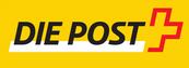 Schweizerische_Post_Logo.svg.png
