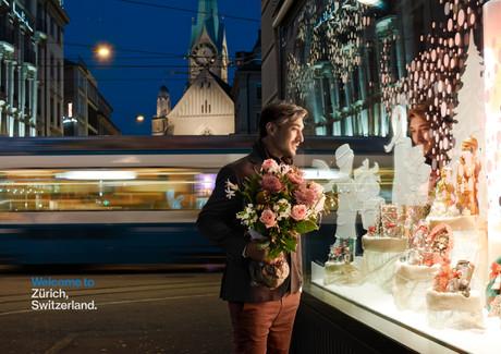 Architecture; Bouquet; Bride; Building; Ceremony; City; Diego Alborghetti; Dress; Floral design; Floristry; Flower; Flower Arranging; Labels; Leisure; Marriage; Photography; Plant; Tourism; Tree; Vacation; Wedding