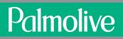 Palmolive_logo.svg.png