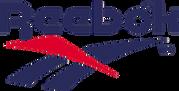 Reebok-Logo-PNG-Image.png
