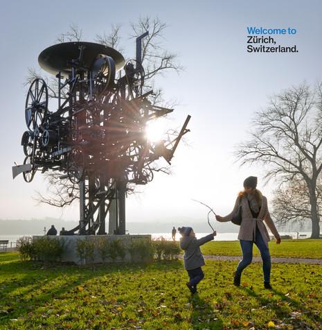 Architecture; Art; Cloud; Diego Alborghetti; Environmental art; Grass; Illustration; Labels; Lawn; Leisure; Logos; Photography; Plant; Sculpture; Sky; Tree; Weight Watchers; World