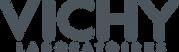vichy-logo_trans.png