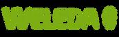 Weleda_logo_symbol.png