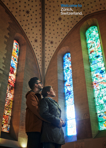 Arch; Architecture; Building; Chapel; Diego Alborghetti; Glass; Interior design; Labels; Place of worship; Religious institute; Stained glass; Temple; Window