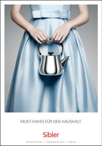 Advertising; Diego Alborghetti; Dress; Fashion; Fashion accessory; Hand; Labels; Metal; Photography