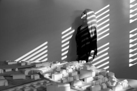 Architecture < Labels < Diego Alborghetti, audio, Black-and-white, bottle, Building, business, care, City, close, closeup, Commercial building, computer, Condominium, container, Daylighting, Daytime, device, Digital, equipment, finance, Font, gold, health, Human settlement, instrument, light, Line, medical, medicine, metal, Metropolis, Metropolitan area, microphone, Mixed-use, Monochrome, Monochrome photography, music, musical instrument, pharmacy, Photography < Labels < Diego Alborghetti, pill bottle, prescription drug, retro, Skyscraper < Labels < Diego Alborghetti, Snapshot, sound, Stock photography, studio, Style, technology, Tower block, Urban area, Urban design, vessel, White, Window
