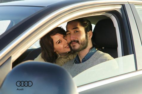 Audi; Auto part; Automotive design; Car; City car; Diego Alborghetti; Driving; Faces; Family car; Fun; Joy; Labels; Logos; Luxury vehicle; Photography; Vehicle; Vehicle door
