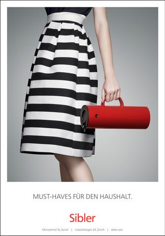 Clothing; Diego Alborghetti; Dress; Fashion accessory; Labels; Leg; Pencil skirt; Red; Waist