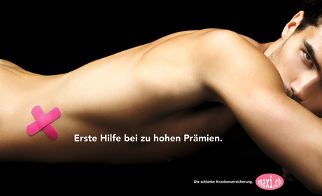 Arm Skin Muscle Human body