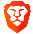 "Brave Browser: ""By far the most private browser..."""