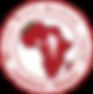 logo-MTA.png