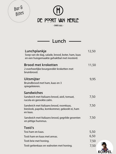 Menu_lunch_21.png