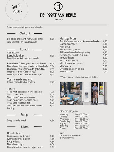 KUCK060 WTK menukaart A4_mei202.jpg
