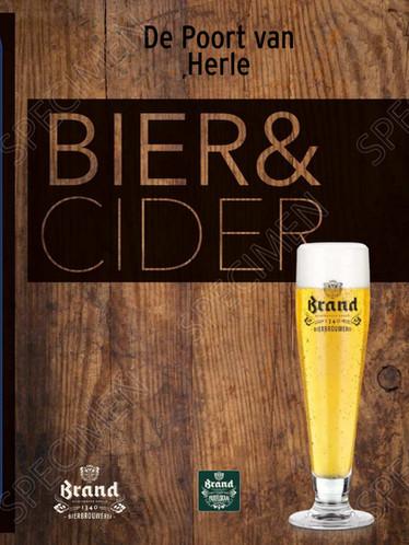 bierkaarten1