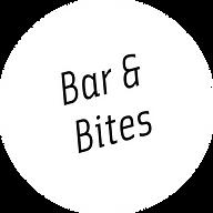 bar-en-_wit.png