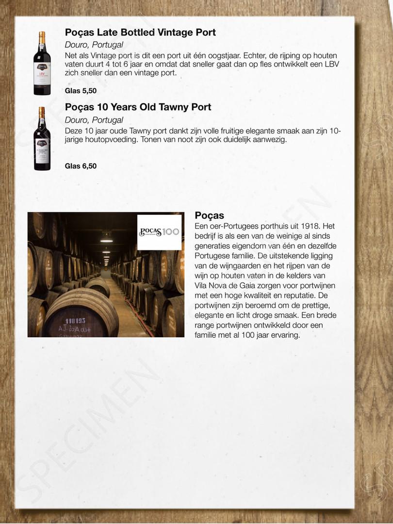 Wijnkaart2