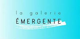 La galerie Emergente.jpeg