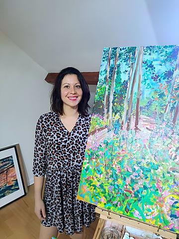 Linda Bachammar Profil.jpg