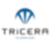 Tricera.png