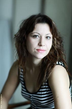 Linda Bachammar