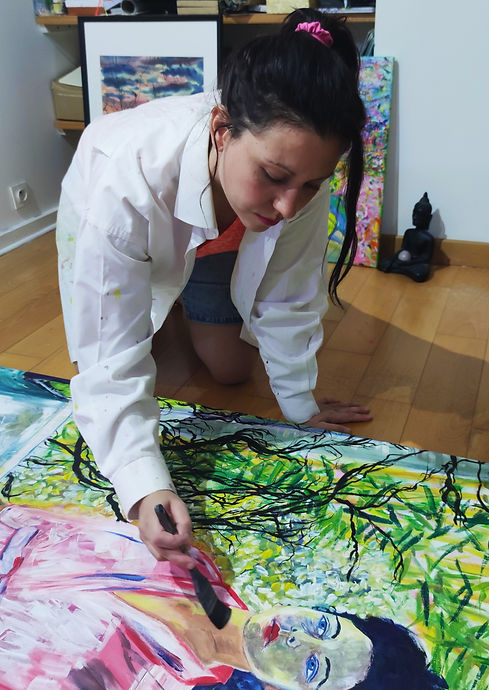 Linda Studio.jpg