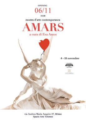 Milan AMARS