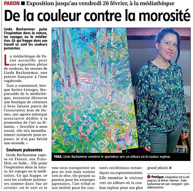 L Yonne Républicaine-page-001.jpg