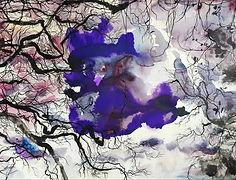 Ce_nuage_au-dessus_de_nos_têtes_.jpg