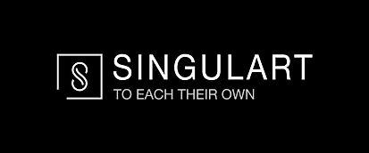singulart-logo.jpeg