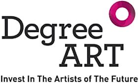 logo degreeart.png