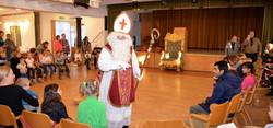Nikolausfeier (4)