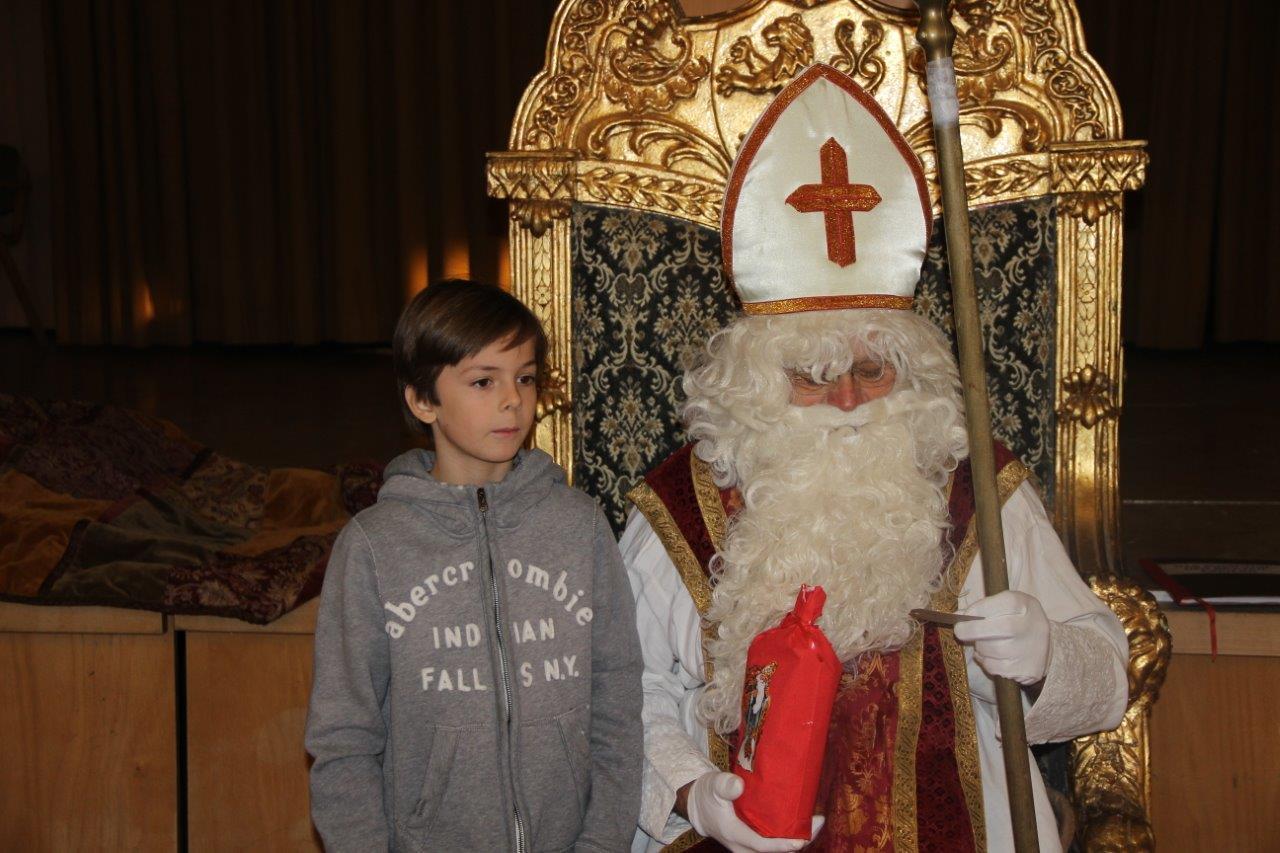 Nikolausfeier (28)