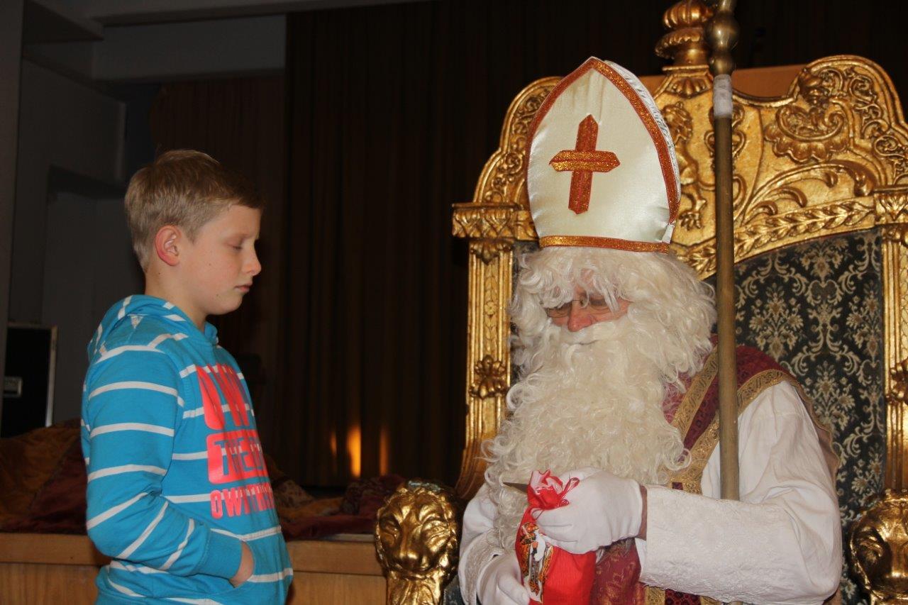 Nikolausfeier (29)