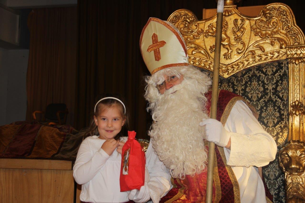 Nikolausfeier (9)