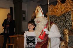 Nikolausfeier (25)