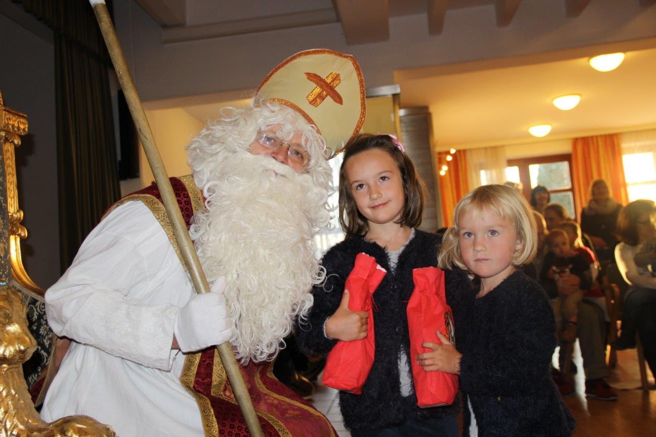 Nikolausfeier (15)