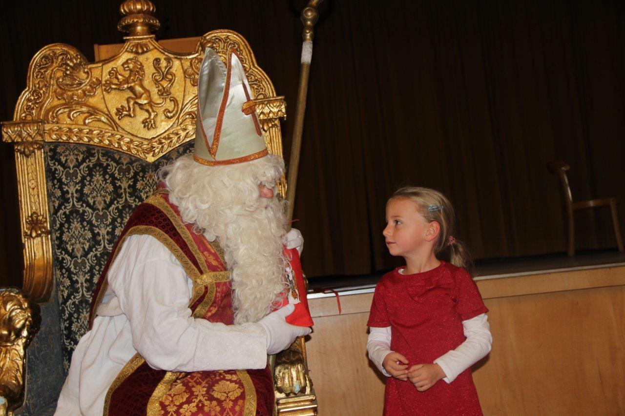 Nikolausfeier (27)