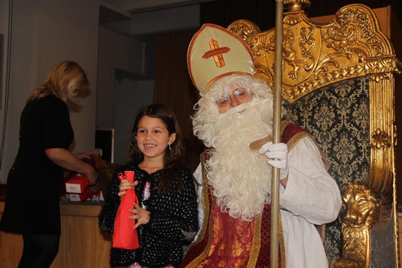 Nikolausfeier (24)