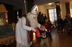 Nikolausfeier (17)