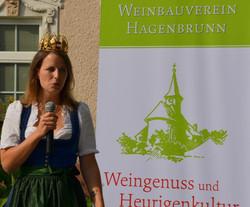 Bundesweinkönigin_Christina_I_Foto_Mikysek